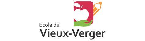 Calendrier Scolaire Cspo 201 Cole Du Vieux Verger Commission Scolaire Des Portages