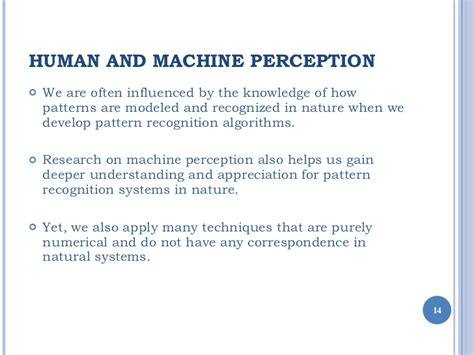 pattern recognition and machine learning instructor s solution manual pattern recognition