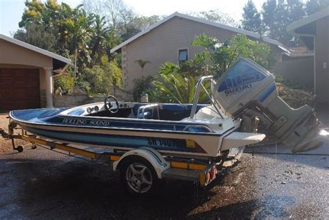 used mini bass boats for sale best 25 mini bass boats ideas on pinterest used bass