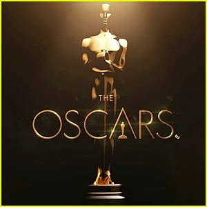 Oscar Noms by Oscar Nominations 2016 List Announced 2016