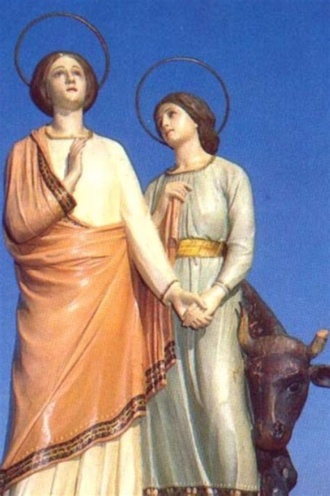 Perpetua And Felicitas Essay by Perpetua And Felicitas Essays Cmriin