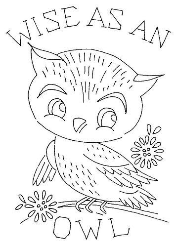 vintage patterns coloring pages 350 best images about printables on pinterest coloring
