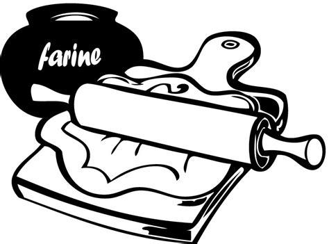 Ordinaire Avis Cuisine But Signature #5: stickers-patisserie-2.jpeg