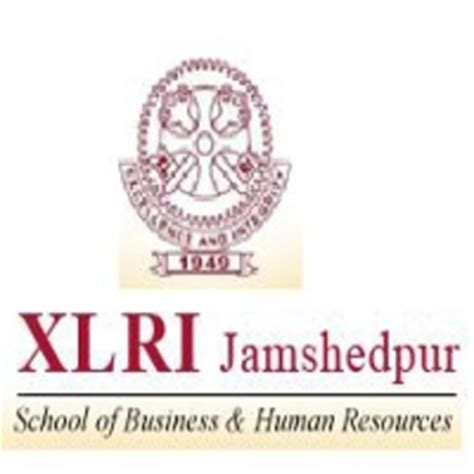 Xlri Executive Mba Course Fee by Xlri Executive Mba Program Fees Publicinterfc