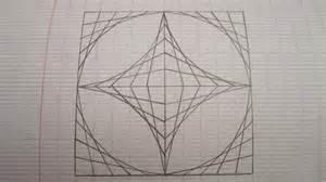Dessin Illusion D Optique