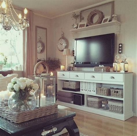 living room entertainment ideas 25 best ideas about home entertainment centers on