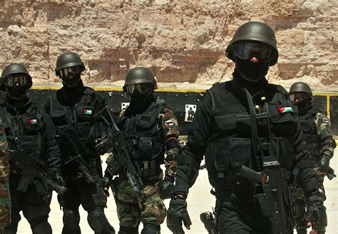 special forces in s special forces are some of the best in the middle