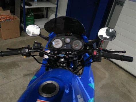 Motorrad Umbau Auf Hydraulische Kupplung by Superbike Lenker Seite 2 Motorrad Forum