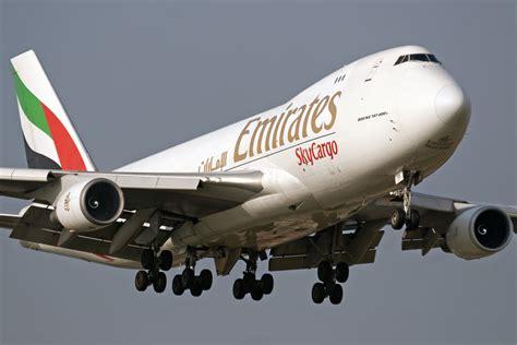 emirates wikipedia file n408mc emirates cargo 7187003275 jpg wikimedia