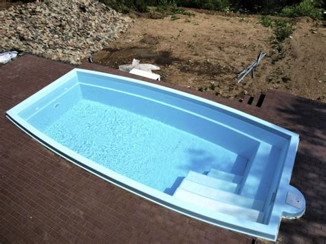 inground pool kits above ground pools swimming pools small inground pool kits joy studio design gallery