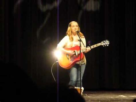 timeflies all the way acoustic all the way time flies acoustic cover youtube