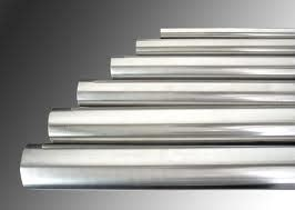 Pipa Ornamen 304 jual pipa stainless steel