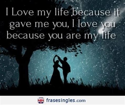imágenes lindas de amor en inglés frases lindas de amor cortas en ingles