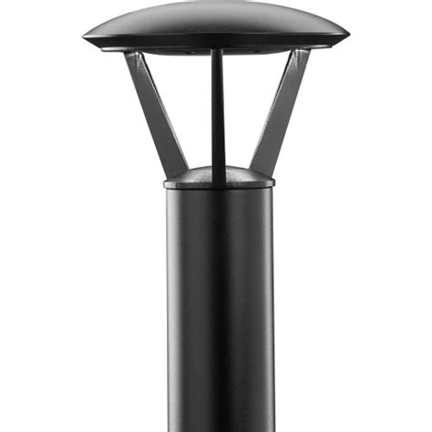 led mini lights with louvers commercial led bollard lighting lighting ideas