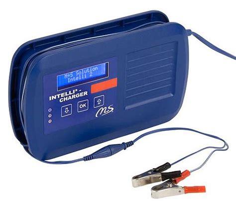 Motorrad Gel Batterie Ladeger T by Batterieladeger 228 T Ladeger 228 T Gel Batterie Motorrad Lcd