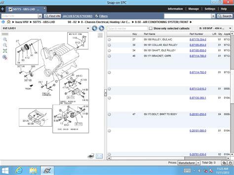 2000 zx9r wiring diagram bmw wiring diagram wiring diagram
