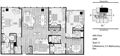 liberty place floor plans liberty place floor plans 28 images liberty place