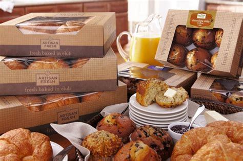 home goods design jobs 10 best food packaging designs howdesign com
