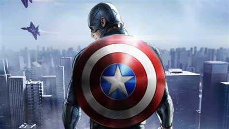 Winter Soldier Captain America Y0411 Iphone 7 captain america the winter soldier