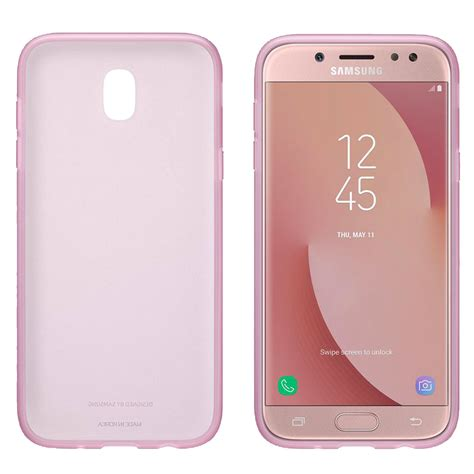 Jelly Gambar Bintang Fendi Samsung J3 Pro custodia jelly cover originale samsung per galaxy j5 2017 j530 slim in tpu ebay