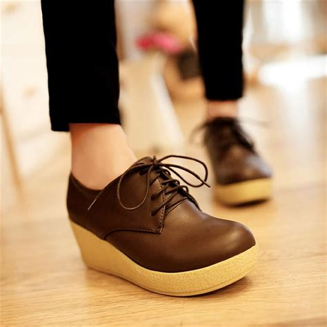 comfortable work shoes womens comfortable work shoes for women 04 womens shoes