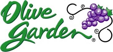 Olive Garden by Olive Garden Free Vector In Encapsulated Postscript Eps