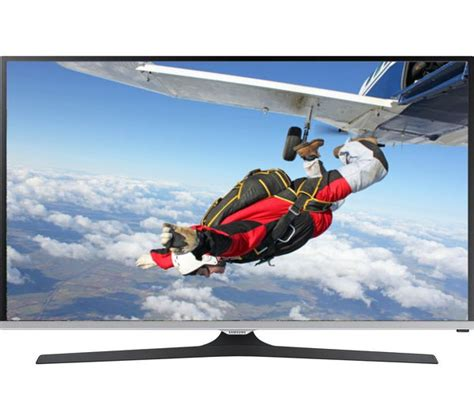 Tv Samsung Seri 5100 buy samsung ue32j5100 32 quot led tv free delivery currys