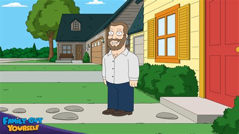 layout of griffin house family guy enchanting family guy griffin house layout pictures best