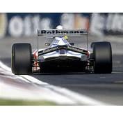 Ayrton Senna 1994 By F1 History On DeviantArt