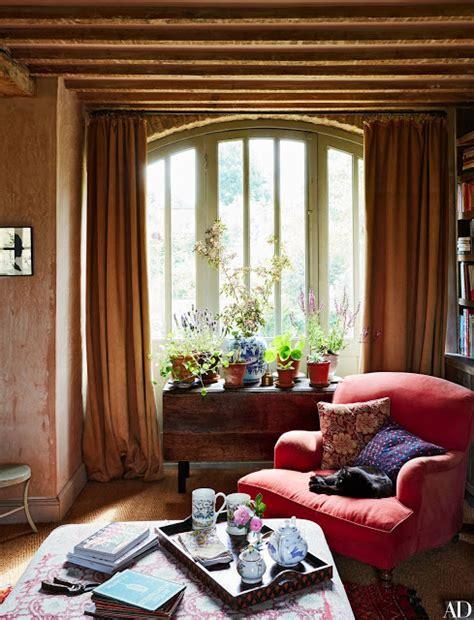 amanda the living room ciao domenica amanda country style