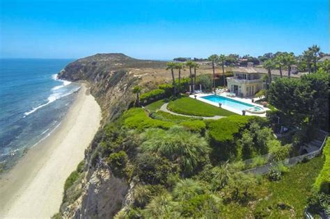 houses for sale in malibu luxury homes los angeles real estate