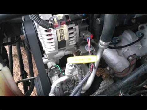 boat engine makes grinding noise when starting 2007 jeep wrangler unlimited x grinding noise youtube