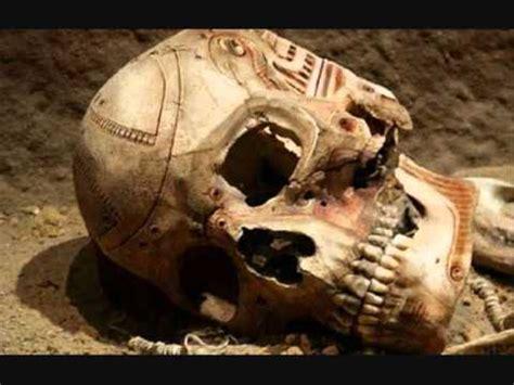 imagenes reales gigantes historia del esqueleto ovnis reales historias youtube