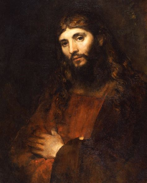 image of christ jesus christ biblical figure biography com
