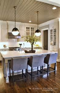 Ideas For Kitchen Ceilings 25 Best Ideas About Bead Board Ceiling On