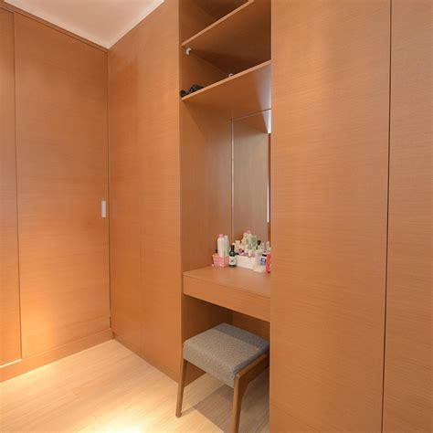 Lemari Olympic Yang Kecil punya kamar sempit tapi butuh lemari berikut 7 tips