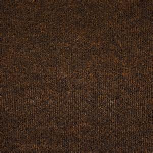 brauner teppich brown carpet texture carpet vidalondon