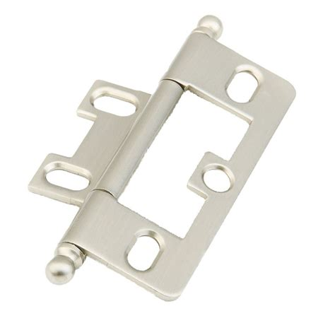 non mortise cabinet hinges nickel non mortise cabinet hinges nickel cabinets matttroy