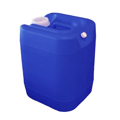 L Gallon by 5 Gallon Water Container Stackable