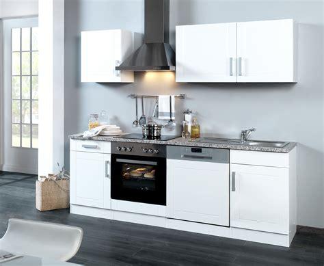 günstige küchenlen g 252 nstige k 252 chen mit e ger 228 ten rheumri