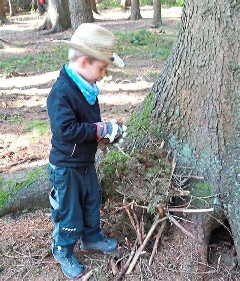 Wozu Wird Ein Bidet Benutzt by Hier Wird Ein Baum Einfach Als Kletterger 252 St Benutzt Idowa