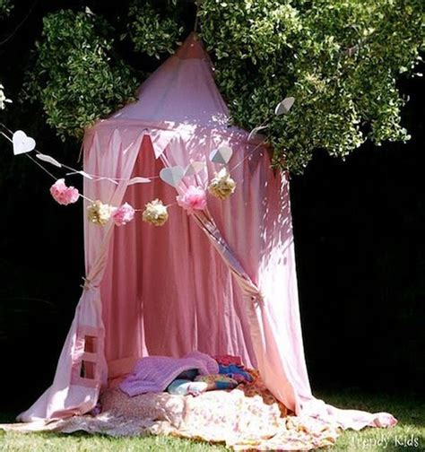 Backyard Diy Awesome Outdoor Diy Projects For