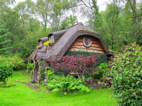 highland cottage 121 best images about scotland highlands post