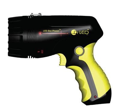 Ujs High Brightness Searchlight rechargeable marine handheld led searchlight