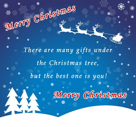 merry christmas images christmas images  wishes quotes  christmas cards hd