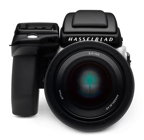 hasselblad new hasselblad announces h5d series new hcd 4 8 24mm lens