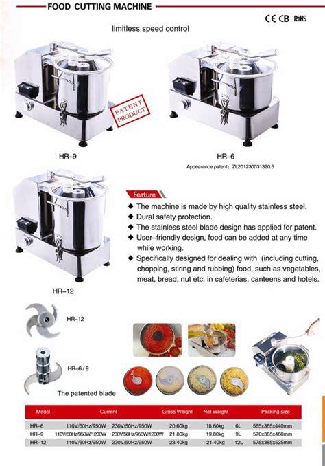 Jual Alat Catok Di Jogja jual mesin giling bumbu universal fritter mks vgc9 di yogyakarta toko mesin maksindo