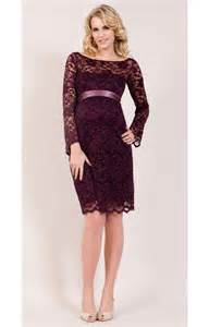 pregnancy dresses lace maternity dress claret maternity wedding dresses evening wear and clothes