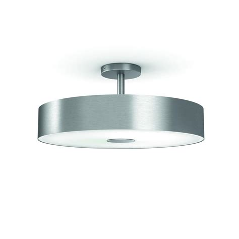 philips hue ceiling fan philips hue white ambiance fair 39 watt dimmable