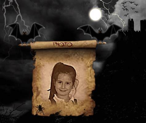 imagenes de halloween de terror con movimiento im 225 genes con movimiento de miedo
